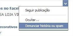Facebook - Google Chrome