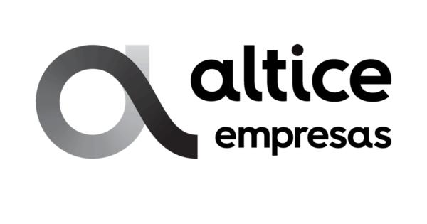 Altice Empresas