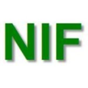 validar NIF
