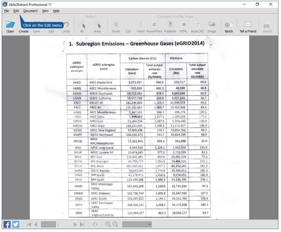 Como editar um documento PDF: Guia passo a passo 8
