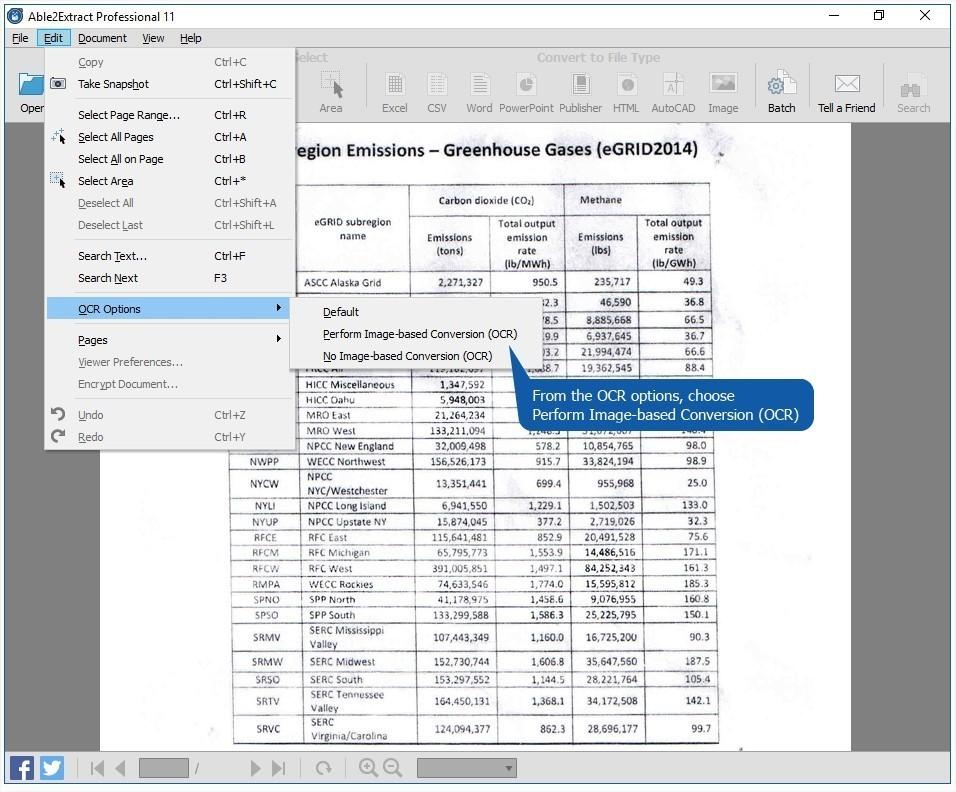 Como editar um documento PDF: Guia passo a passo 10