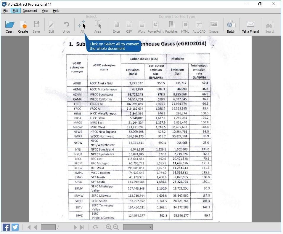 Como editar um documento PDF: Guia passo a passo 12