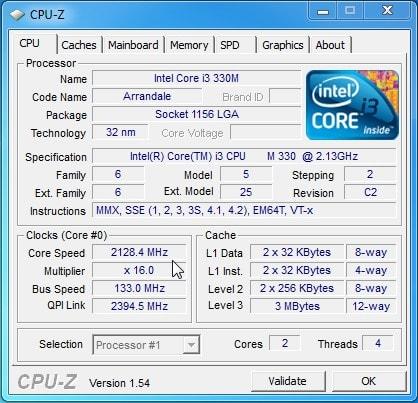 frequencia-correta processador lento