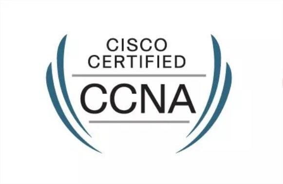 Certificação Cisco