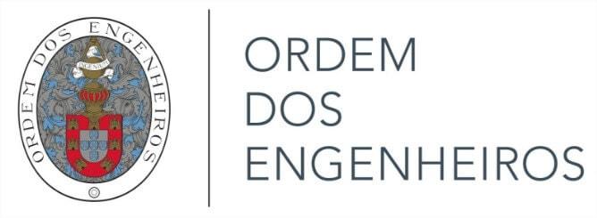 ordem engenheiros