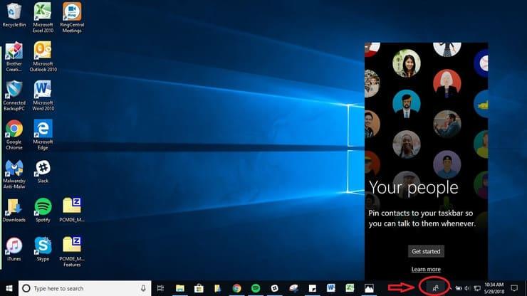 18 segredos, truques e dicas do Windows 10 que devia conhecer 18