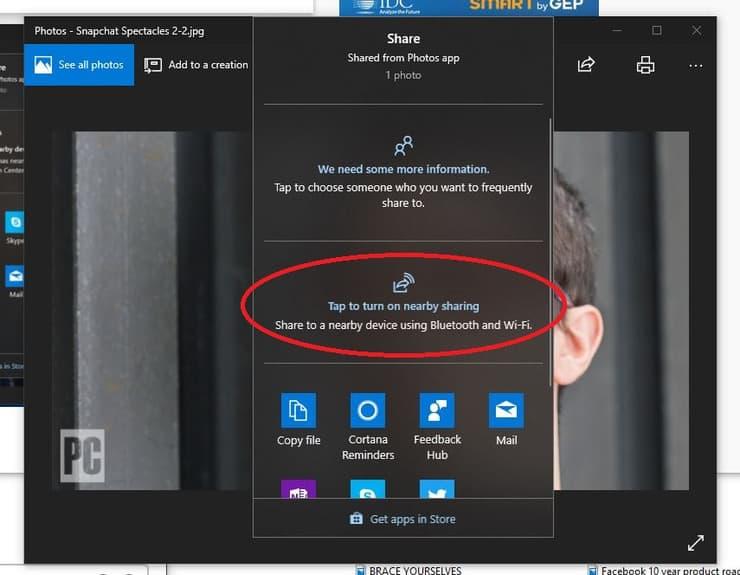 18 segredos, truques e dicas do Windows 10 que devia conhecer 20