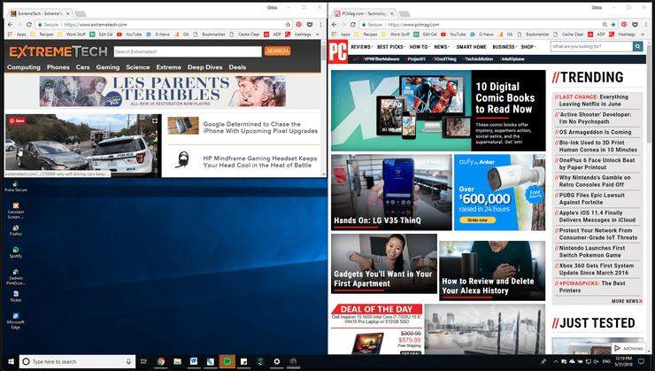 18 segredos, truques e dicas do Windows 10 que devia conhecer 12