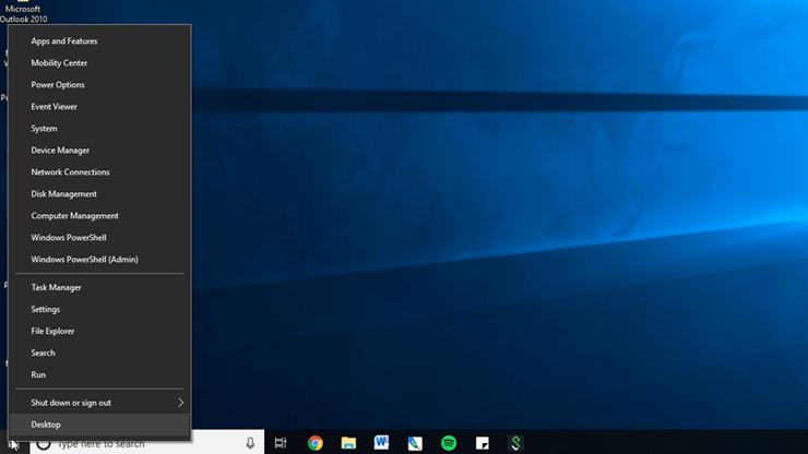 18 segredos, truques e dicas do Windows 10 que devia conhecer 2