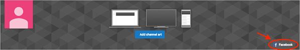 Como criar um canal do Youtube em 7 passos 14