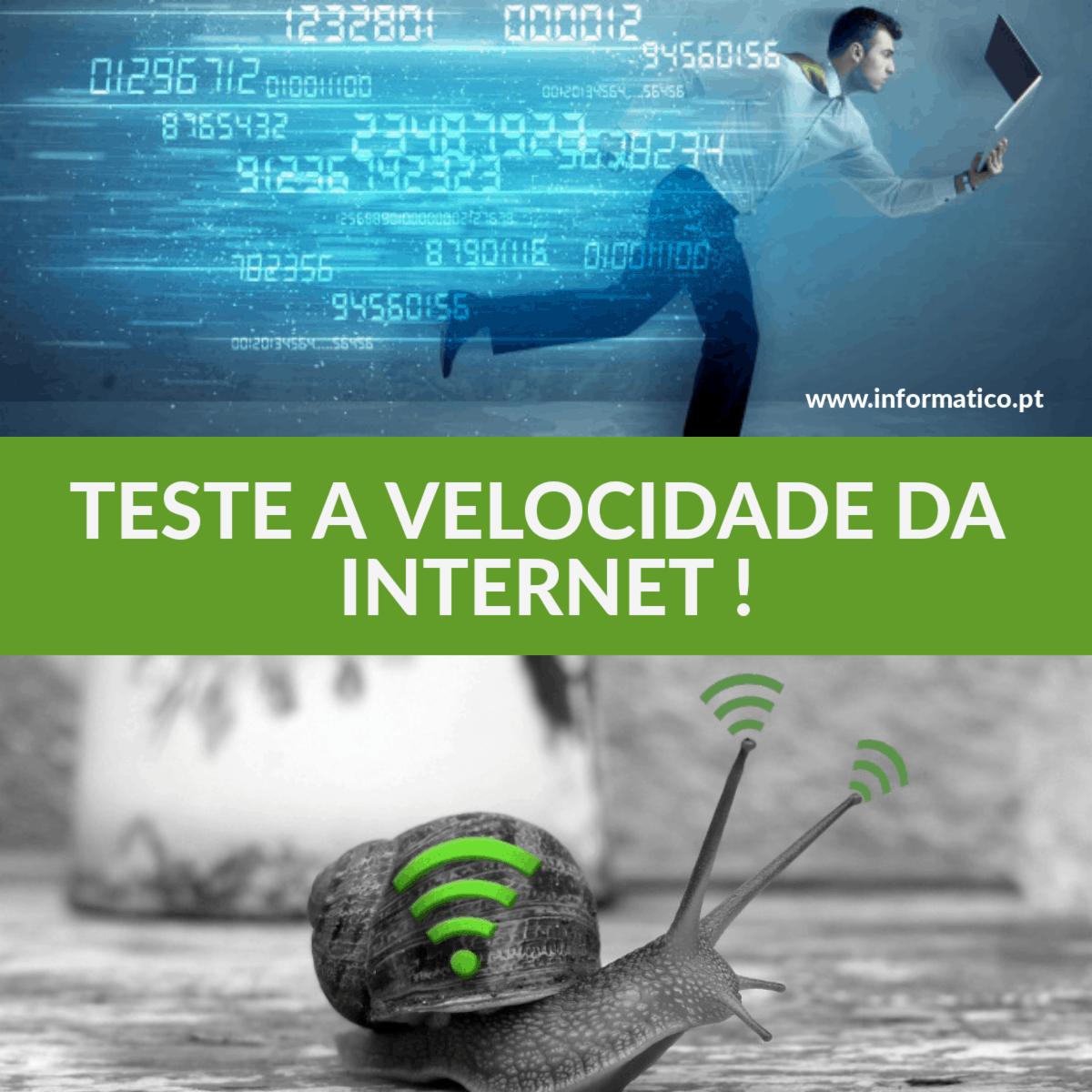 TESTAR-VELOCIDADE-INTERNET