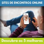 Descubra os 5 melhores sites de encontros online