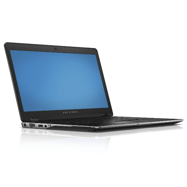 Portátil DELL Latitude 6430U – Recondicionado