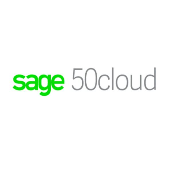 Software Faturação Sage 50cloud Loja