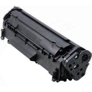 Toner HP 12A Q2612A – Compatível 6