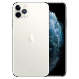 Smartphone IPHONE 11 PRO MAX