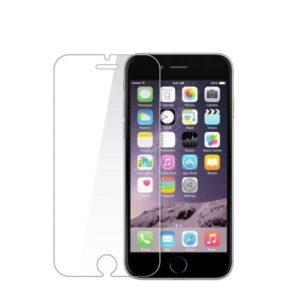 Vidro protector temperado IPhone 7 / IPhone 8