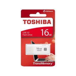 Pendrive TOSHIBA U301 – 16GB