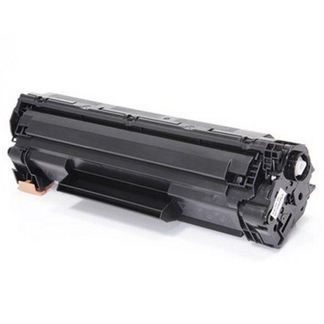 Toner HP 83A Preto – Compatível 1