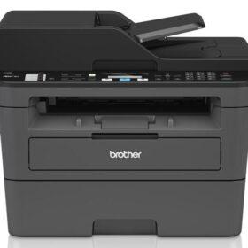 Impressora Multifunções BROTHER MFC-L2710DW