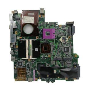 Motherboard para portatil ASUS F3E