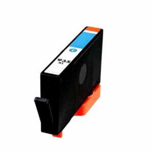 Tinteiros HP 935XL Azul 14,6ml- Compativel