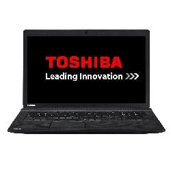 Portátil Toshiba Satellite Pro C70-B-14H