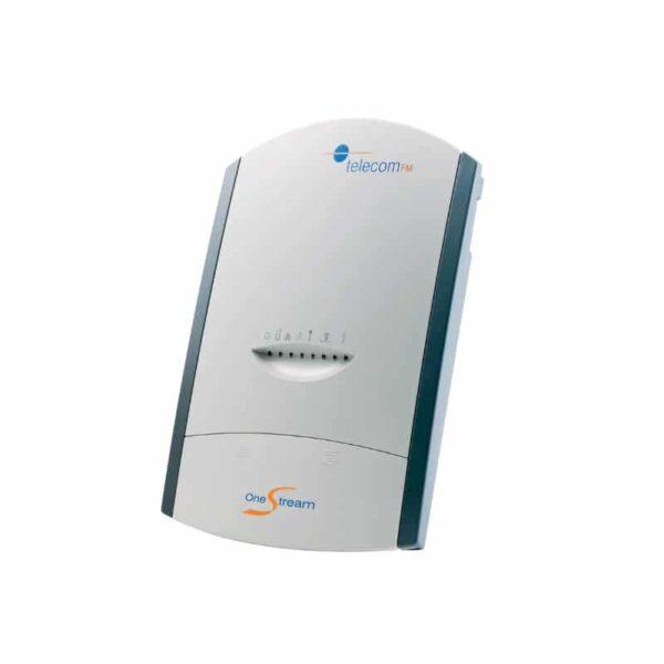 TelecomFM OneStream GBRI2