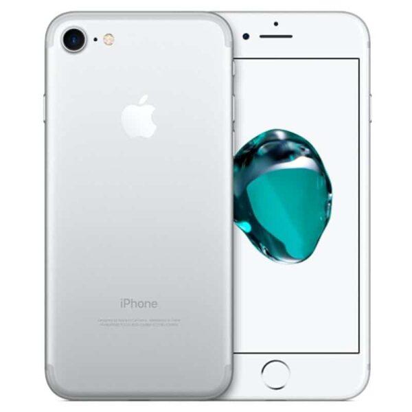 Smartphone Apple iPhone 7 – Recondicionado