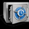 Serviço de Backup servidor