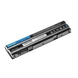 Bateria Dell Latitude E5530 – Compatível