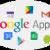 Serviço de Email Google Apps