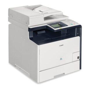 Impressora CANON MF8280CW