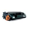 Toner HP CF280A preto – Compatível