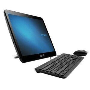 Computador Asus ETOP N3150 - A4110-N3EHDPS2