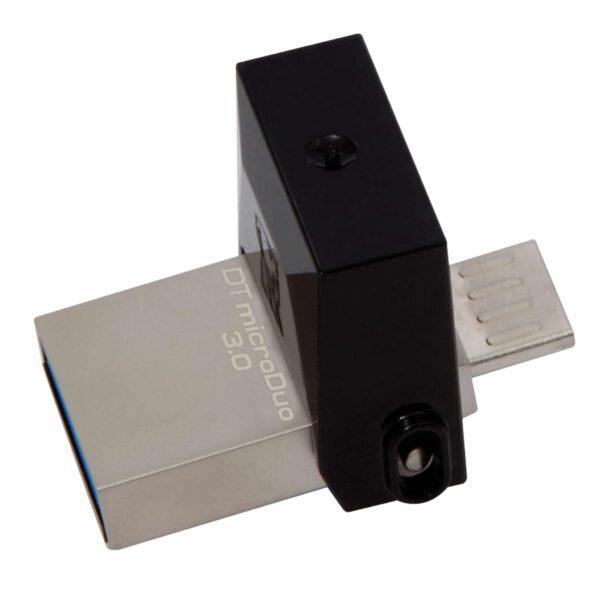 Pendrive 16Gb micro Duo – Kingston