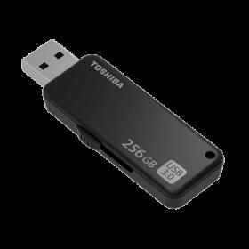 Pendrive TOSHIBA U365 256GB
