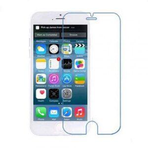 Vidro protector temperado IPhone 6 Plus / 6s Plus