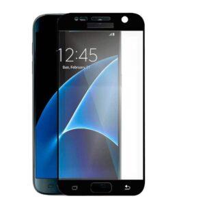 Vidro protector temperado SAMSUNG G930 Galaxy S7