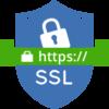 Licença Certificado SSL