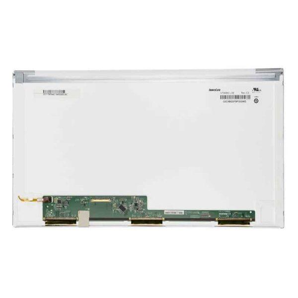 Display p/ portátil 15.6' B156XW02 V.6 HD