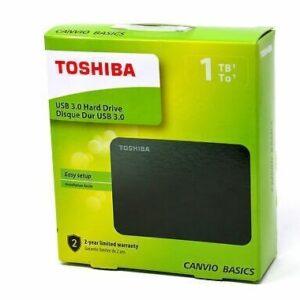 Cabo USB 2.0 TIPO-C Macho 1.8Mt 4