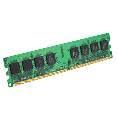 Memória RAM 2Gb DDR2 corsair