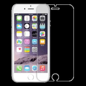 Vidro protector temperado IPhone IPhone 6 / 6s