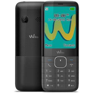 Telemóvel WIKO Riff 3 Plus