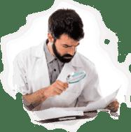 Orçamentos-e-Diagnosticos-Gratis
