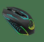 perifericos-ratos-teclados