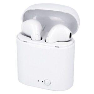 auscultadores-earbuds