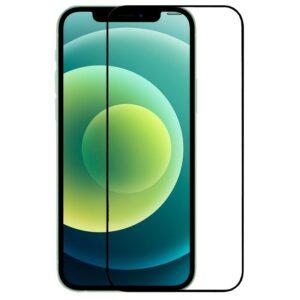 iphone 12 12pro
