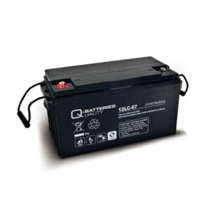 bateria 12LC-67_06
